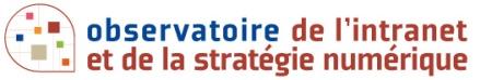 observatoire-intranet-strategie-numerique