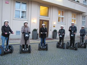 segway_melodie_rollin
