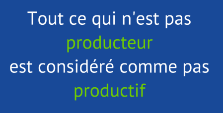 Alain Foulon, séminaire ABCi 18/04/2013