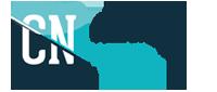 Logo-Coworking-Namur-Accueil2