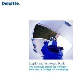 Deloitte-couverture-rapport