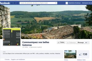 Creteur FB