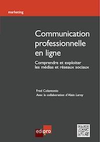 Communication-professionnelle-en-ligne-1erCouv-1105