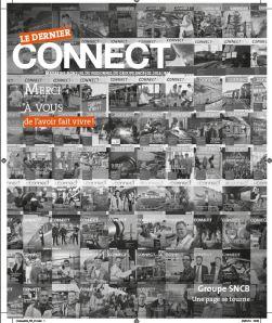 201405 revue de presse Connect SNCB last one