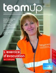TeamUp10_FR_cover_groot