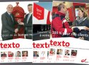 texto_new_fr